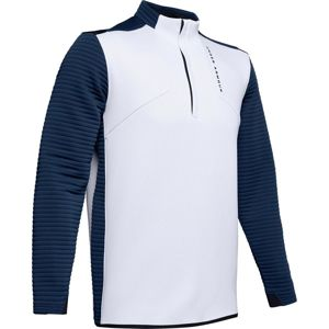Pánska mikina Under Armour Storm Daytona 1/2 Zip vel. S