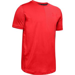 Chlapčenské tričko Under Armour Raid Short Sleeve Tee vel. M