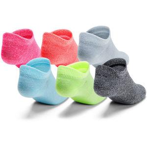 Dámske ponožky Under Armour Women 'Essential NS vel. M