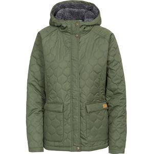 Dámska zimná bunda Trespass vel. M