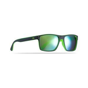 Slnečné okuliare Trespass vel. OSFA