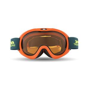 Detské lyžiarske okuliare Trespass vel. OSFA