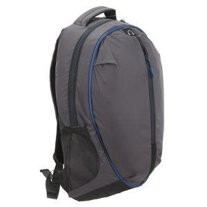 Univerzálny batoh Loap Supor 20l