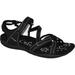 Dámske sandále Loap vel. EUR 39, UK 6