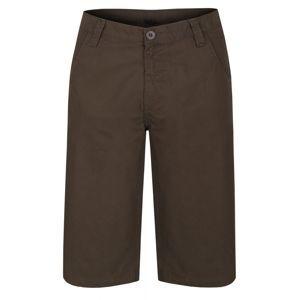 Pánske jeansové šortky Loap vel. XXL