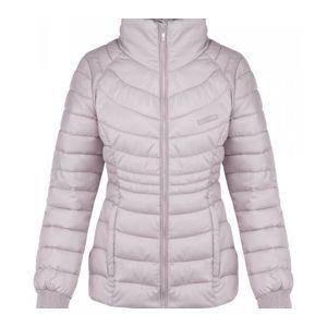 Dámska štýlová zimná bunda Loap vel. XS