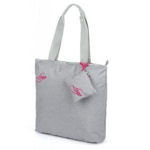 Štýlová taška cez rameno Loap