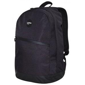 Mestský batoh Loap