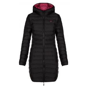 Dámsky zimný kabát Loap vel. S