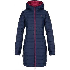 Dámsky zimný kabát Loap vel. L