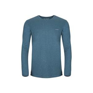 Pánske tričko / dlhý rukáv Loap vel. L