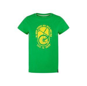Detské tričko Loap vel. 146/152