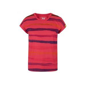 Detské tričko Loap vel. 122/128