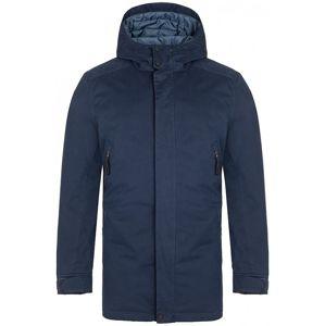Pánsky zimný kabát Loap vel. M