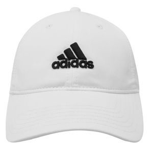 Pánska golfová čiapka Adidas