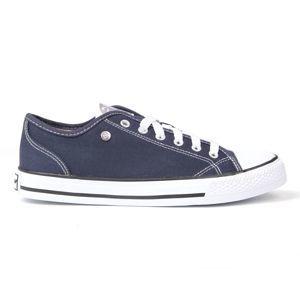 Dámske štýlové topánky Dunlop vel. EUR 38, UK 5