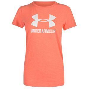 Dámske tričko Under Armour vel. M