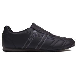 Pánske topánky Slazenger vel. EUR 46, UK 12
