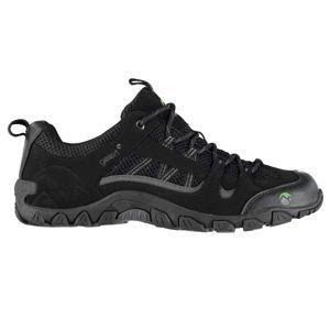 Pánske outdoorové topánky Gelert vel. 41