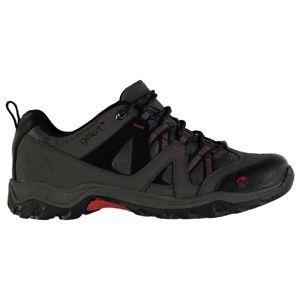 Pánske outdoorové topánky Gelert vel. 42.5
