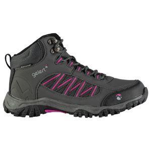 Dámske outdoorové topánky Gelert vel. EUR 39, UK 6
