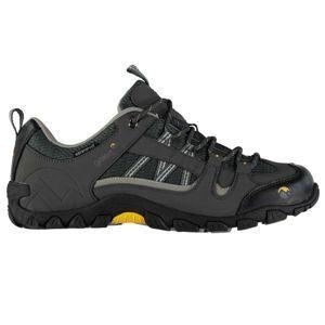 Pánske outdoorové topánky Gelert vel. EUR 46, UK 12