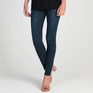 Dámske jeansy Firetrap vel. 10 krátké
