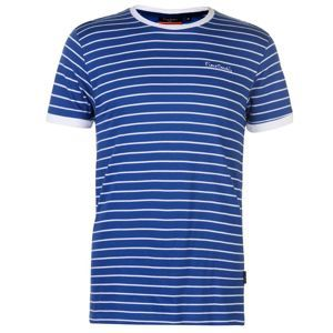 Pánske štýlové tričko Pierre Cardin vel. L