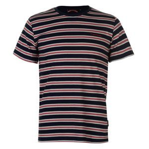 Pánske štýlové tričko Pierre Cardin vel. XXL