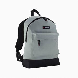 Batoh Airwalk Essentials