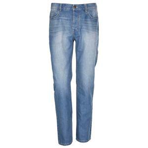Pánske jeansy Lee Cooper vel. 34W R