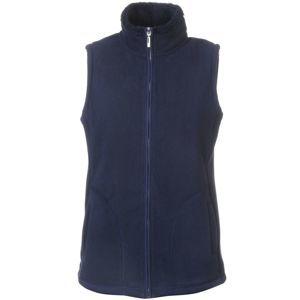 Dámska fleecová vesta Gelert vel. XL