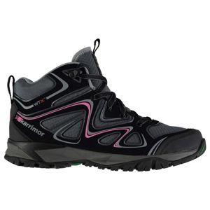 Dámske outdoorové topánky Karrimor vel. EUR 42, UK 8