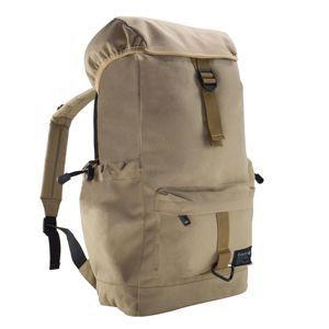 Štýlový batoh Firetrap