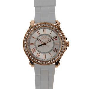 Dámske štýlové hodinky Juicy Couture