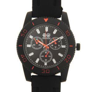 Pánske hodinky Crosshatch