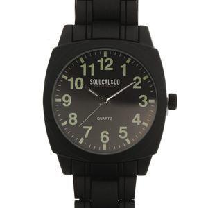Pánske hodinky SoulCal