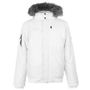 Pánska zimná bunda Everlast vel. XXL