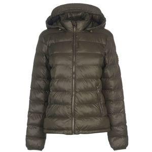 Dámska zimná bunda Gelert vel. L