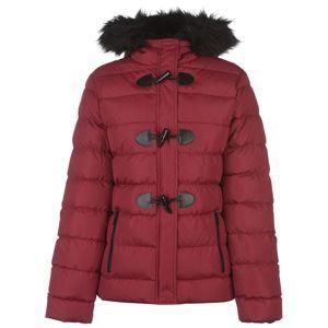 Dámska zimná bunda Lee Cooper vel. S