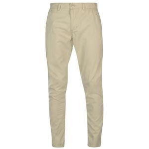 Pánske voĺnočasové nohavice Pierre Cardin vel. 34W L