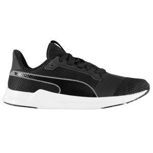 Dámske štýlové botasky Puma vel. EUR 40, UK 6,5