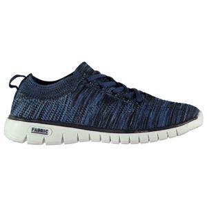 Dámske bežecké botasky Fabric vel. EUR 40, UK 6,5