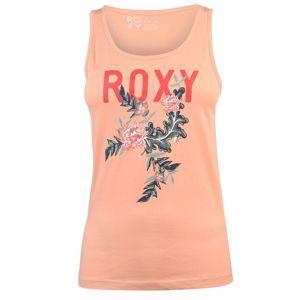 Dámske módne tričko Roxy vel. L