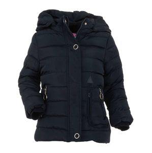 Dievčenská bunda značky Nature vel. 116