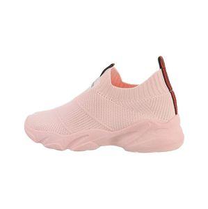 Dámska športová obuv vel. 37