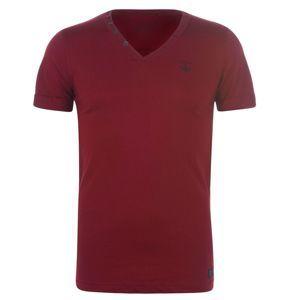 Pánske tričko Firetrap vel. L