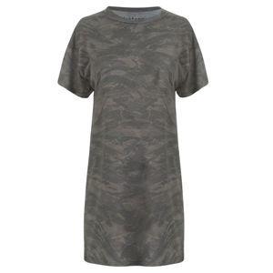 Dámske voĺnočasové šaty Firetrap vel. XS