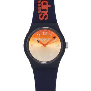 Juniorské hodinky Superdry