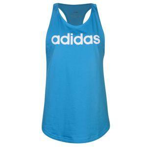 Dámske štýlové tričko Adidas vel. M
